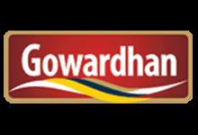 Gowardhan